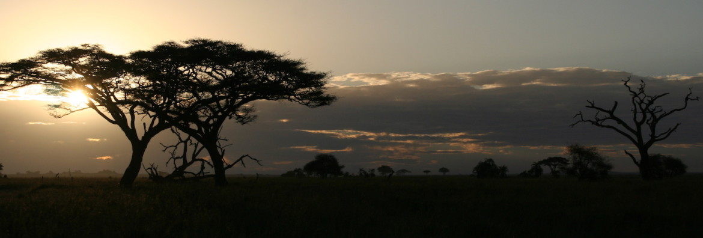 Een Tanzania reis in het regenseizoen