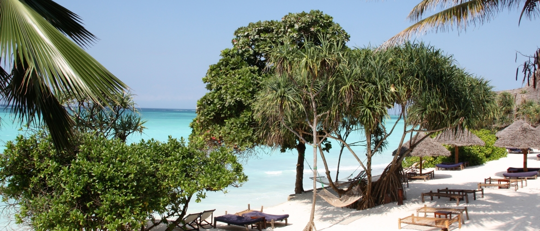 Zanzibar en Malaria