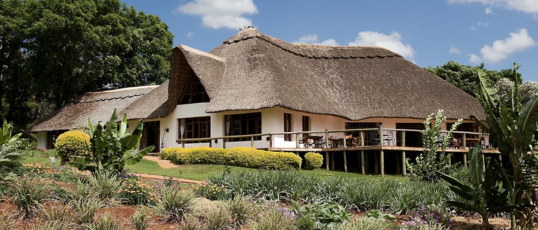 Tanzania Safari lodges   Safari hotels