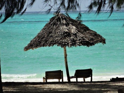 Zanzibar vakantie eilanden