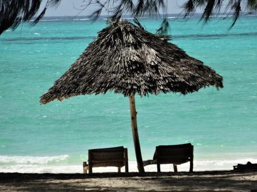 Tanzania Stammen en Safari rondreis Zanzibar
