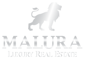 marbella luxury real estate