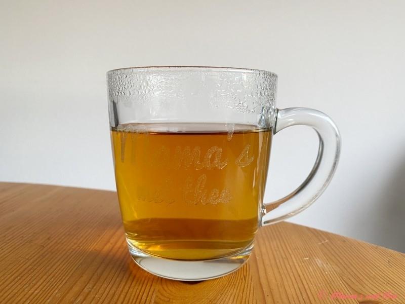TeaKing_Sinaasappel koekjes thee_kopje