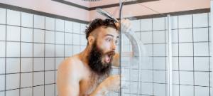 6-tips-voor-mannen-verzorging