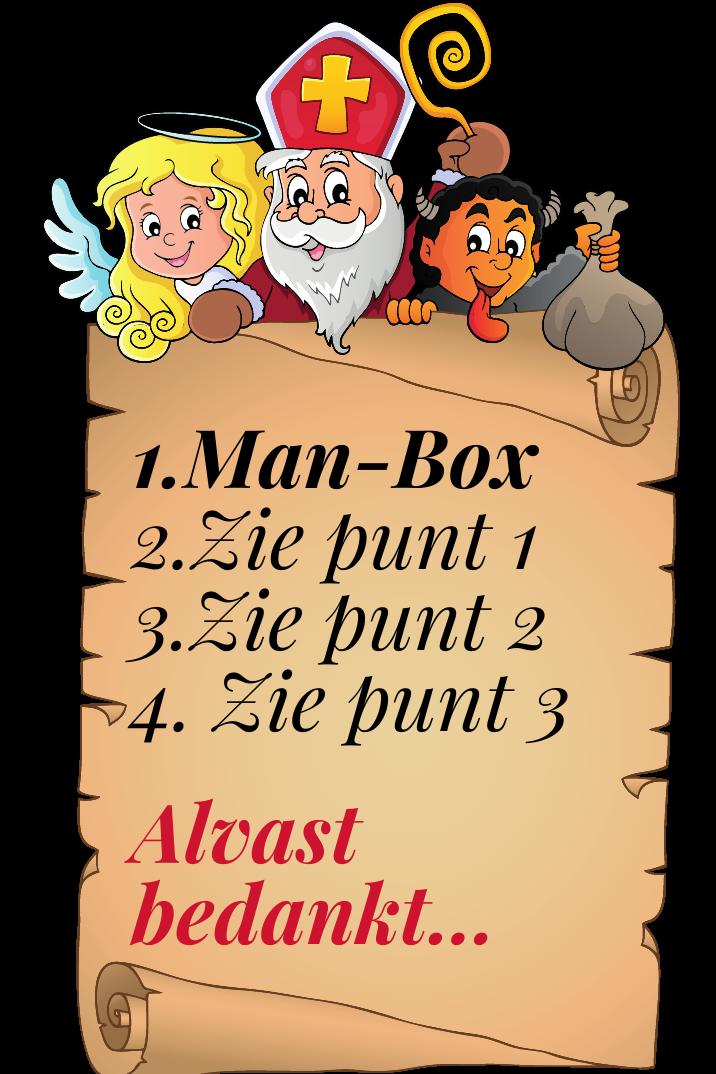 Kado Voor Mannen Sinterklaas Foto Man-Box (1)