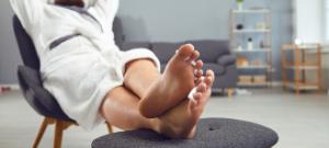 6-Tips-Voor-Mannen-Verzorging-1