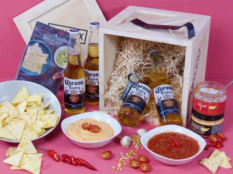 corona-cadeaubox-man-box