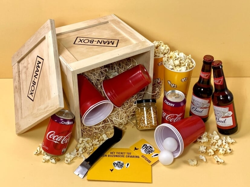 film-cadeaubox-man-box