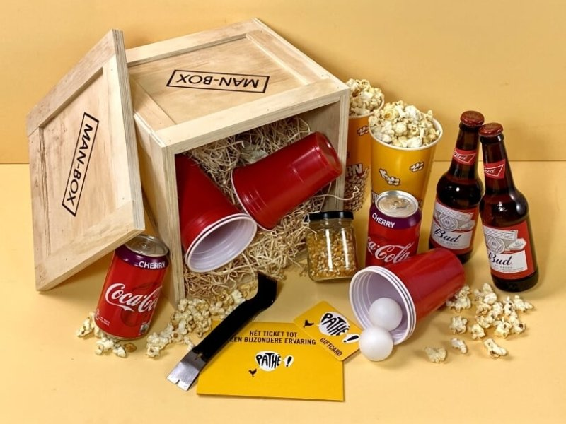 film-cadeaubox-man-box
