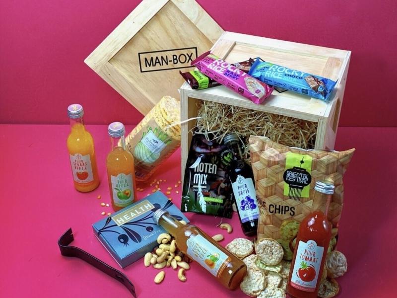 gezonde-cadeaubox-man-box