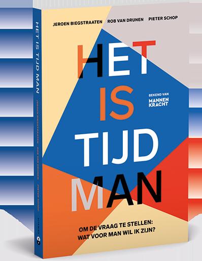 het-is-tijd-man-mannenkracht-boek