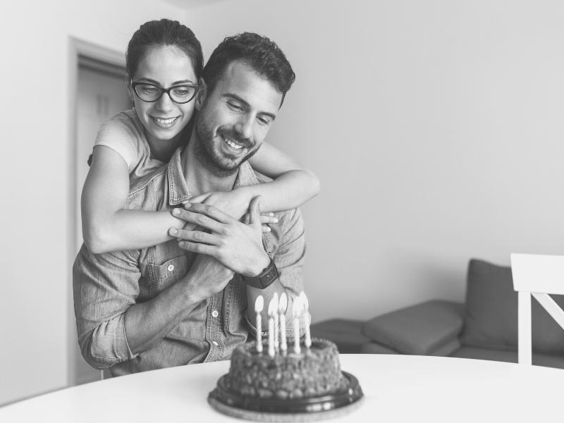 mannen-verjaardag-partner