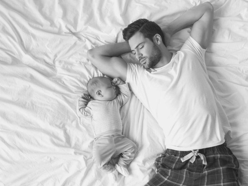 mannen-verjaardag-vader