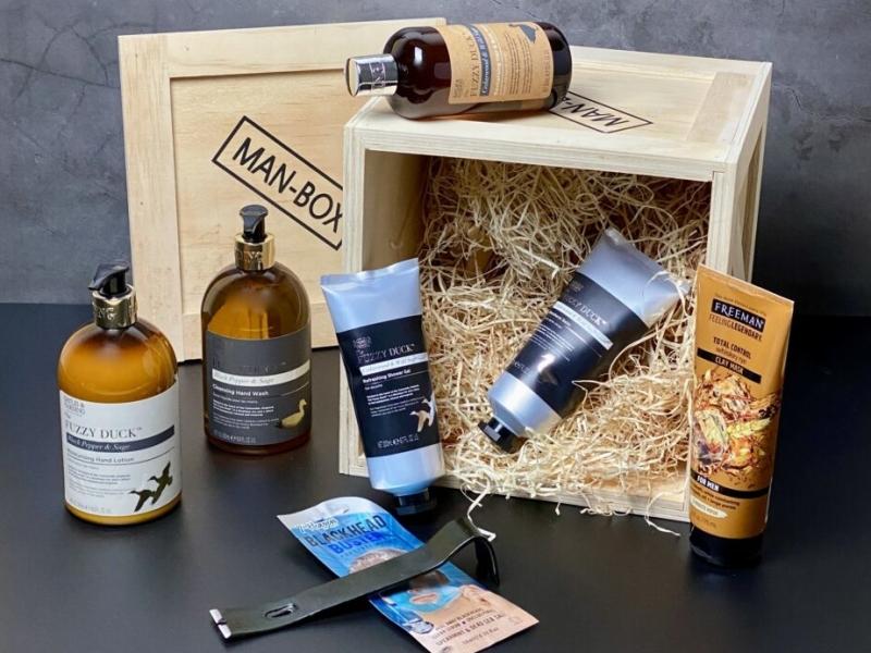 mannen-verzorging-cadeaubox-man-box