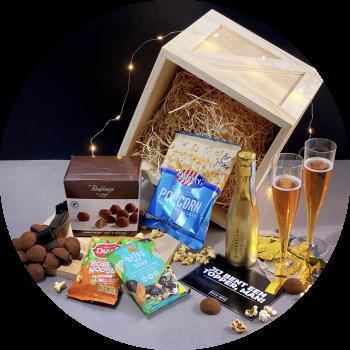 nieuwjaars-cadeaubox-man-box