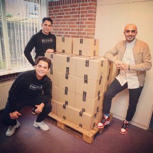 offerte-nl-man-box-relatiegeschenk-2