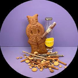 recept-voor-kruidnoot-likeur-dutch-cookie-cadeaubox-man-box