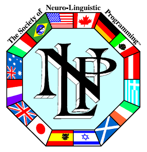 Kwaliteitszegel The Society of NLP
