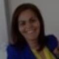 Testimonial Marizia NLP opleiding