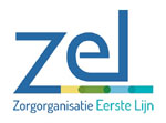 Logo_Zel_2014 klein Thumb