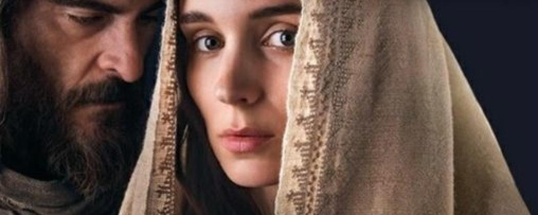 AANKONDIGING NIEUWE VIJFDAAGSE ONLINE MARIA MAGDALENA EN JEZUS-CURSUS VOORJAAR 2021