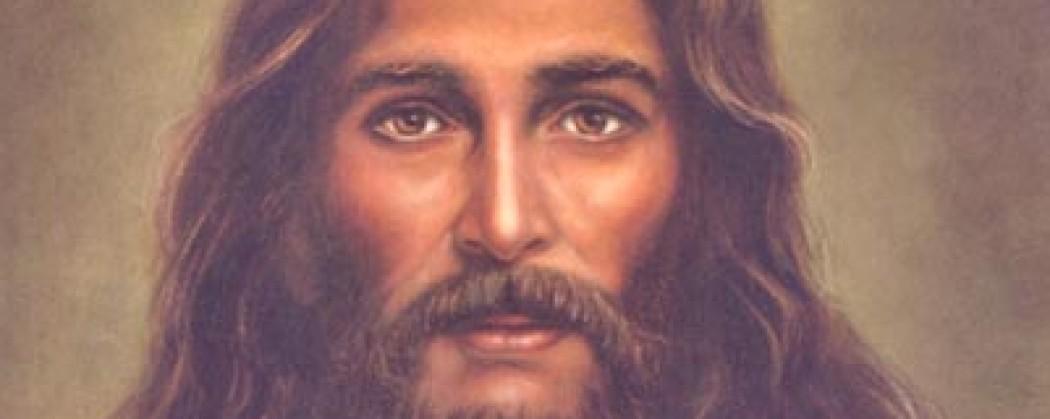 JE KUNT JE NOG INSCHRIJVEN VOOR DE WORKSHOP OVER HET OPENEN VAN DE CHRISTUSPOORT OP VRIJDAG 26 FEBRUARI  2021