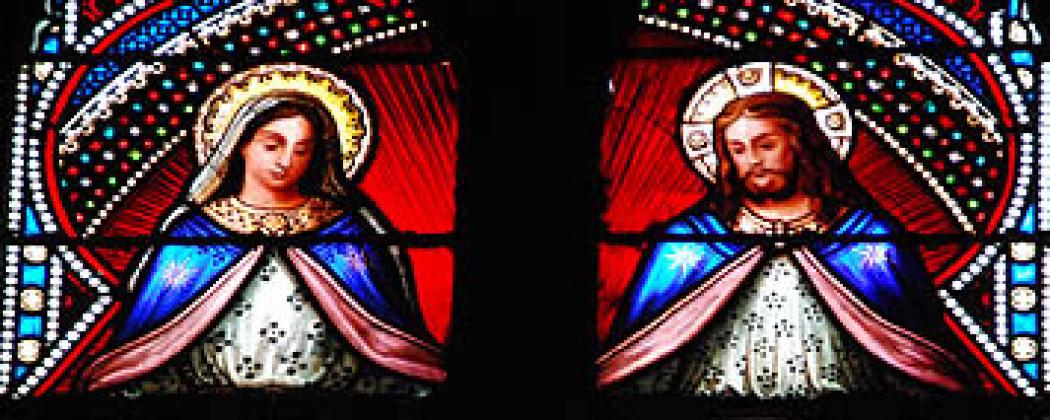 JE KUNT JE INSCHRIJVEN VOOR DE MARIA MAGDALENA EN JEZUS ZOMERWORKSHOP TE RENNES-LE-CHATEAU EIND JULI 2021
