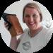 Aline Haverkamp testbakker glutenvrij - Marije Bakt Brood