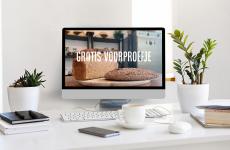 Desktop-Mockup voorproefje 1000*650 wijder Marije Bakt Brood