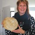 Wendy Testbakker - Marije Bakt Brood