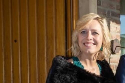 Evelyn Verzelen