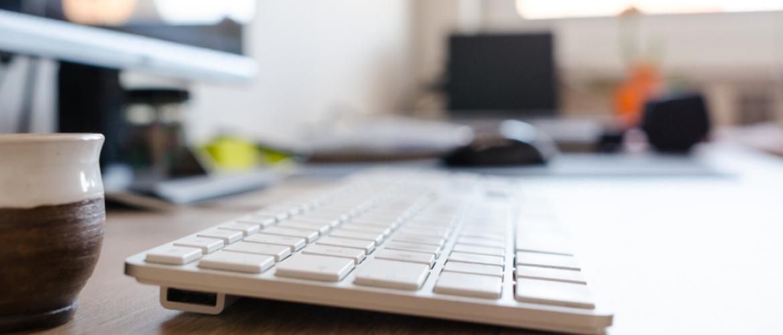 In 9 stappen je blog beter vindbaar