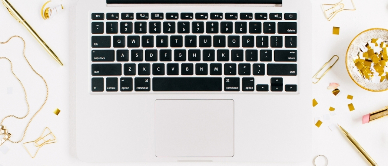 Succesvol bloggen voor je bedrijf? Zo pak je dat aan!
