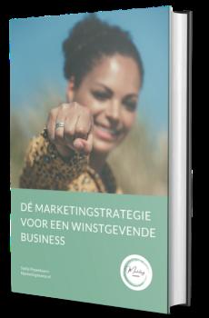 cover ebook marketingstrategie