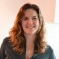 Elise de Vries