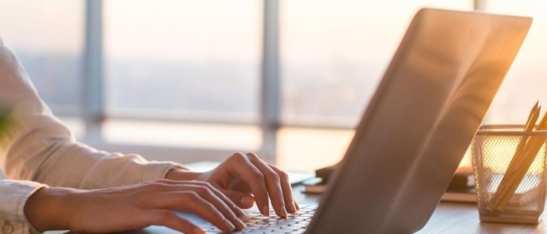 Hoe schrijf je een goede blogpost op je website?