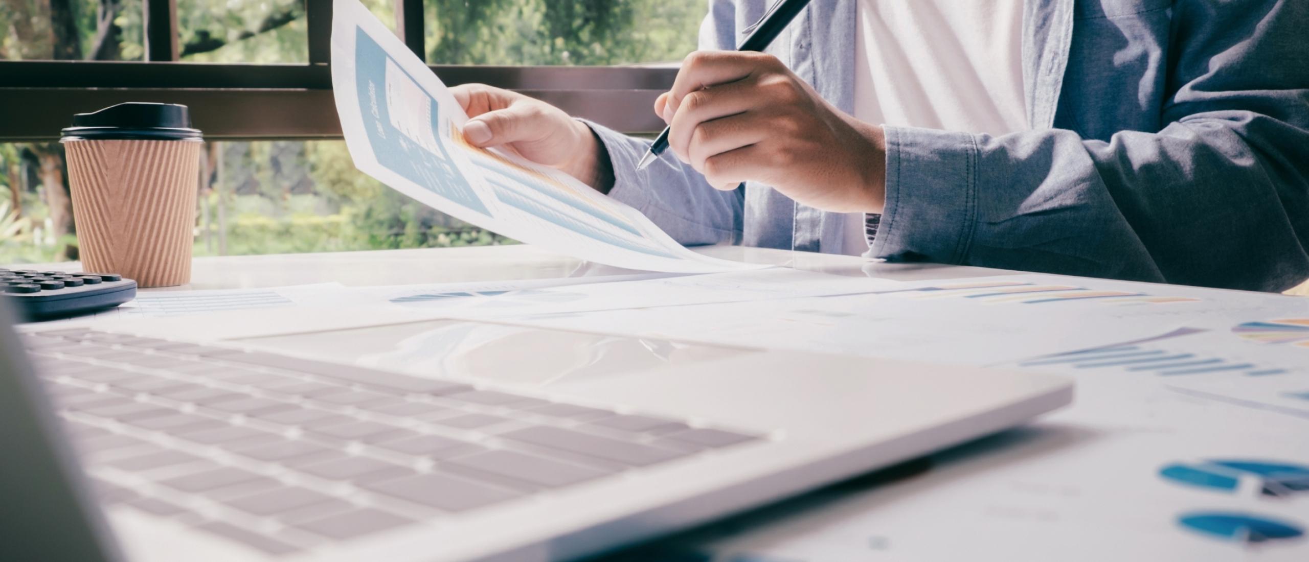 Hoe maak je een marketingplan voor jouw bedrijf?