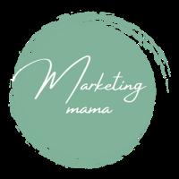 marketing mama logo 205x200 1