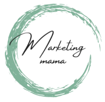marketing mama logo 205x200