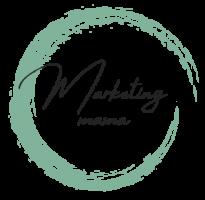 marketing mama logo 205x200