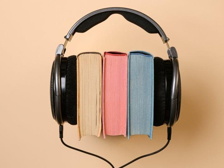 podcast ideale klant marketingmama
