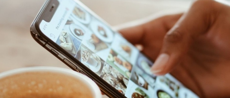 In 5 stappen orde in jouw social media activiteiten