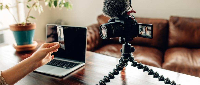 Schrijf waardevolle social media content met deze 9 tips