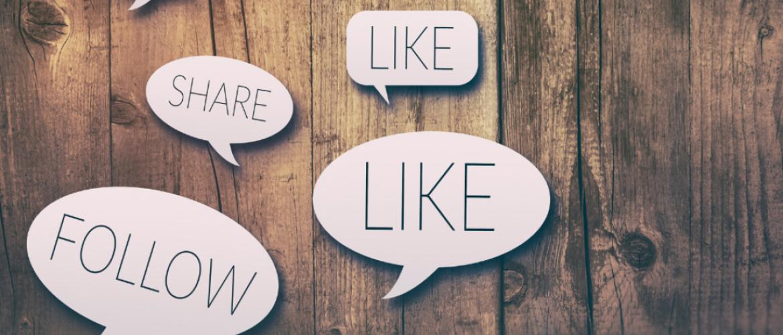 Waarom is social media engagement belangrijk voor je bedrijf?