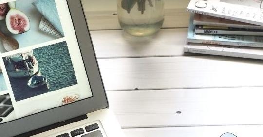Ultieme blogtips voor jouw blog
