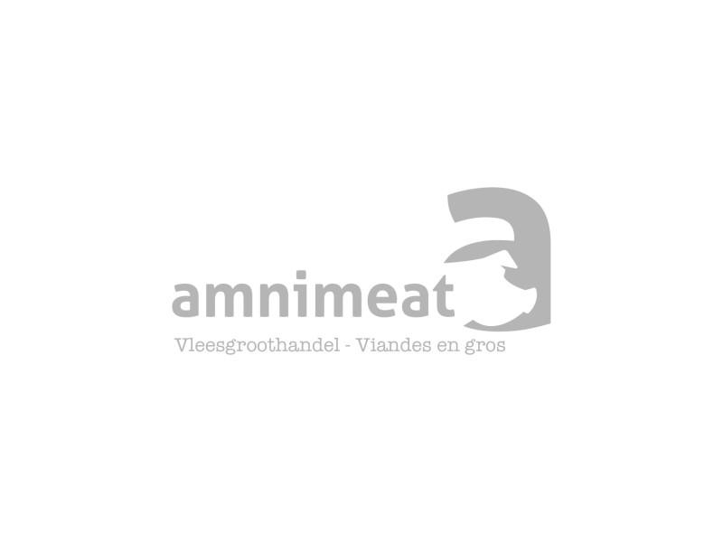 amnimeat