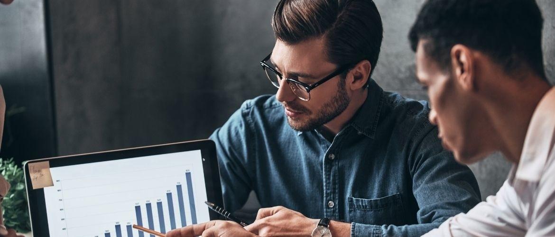 Content in sales: Hoe kunnen wij de twee samenbrengen?