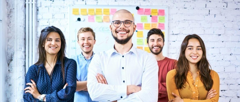 Facebook Marketing Bureau Starten: Begin een eigen onderneming