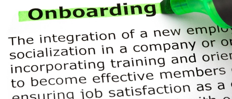 Onboarden van klanten voor jouw marketing bureau
