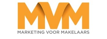 marketing voor makelaars 1